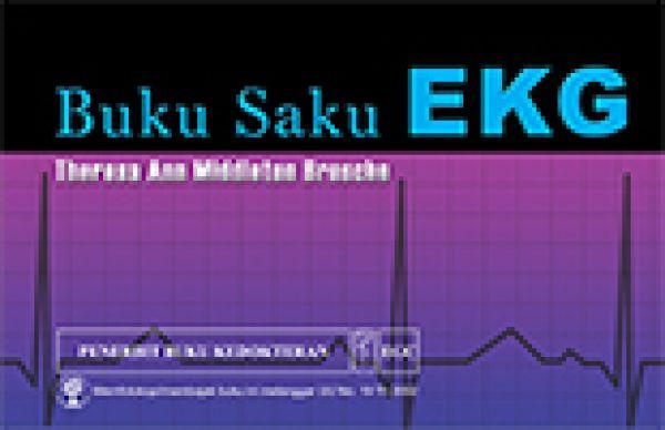 Buku Saku EKG
