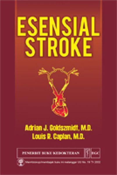 Esensial Stroke
